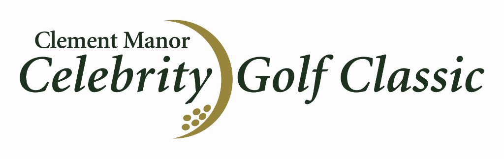 13th Annual Celebrity Golf Classic